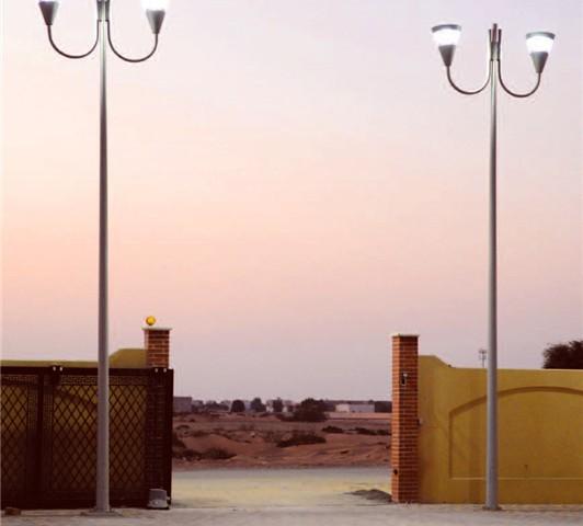 Ajman School-Ajman UAE03