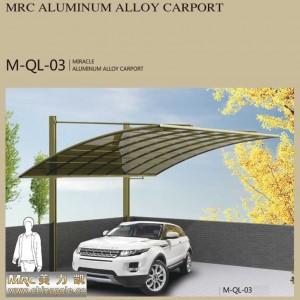 MRC-CARPORT