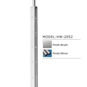 banister-HW-2052