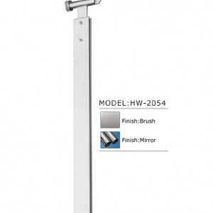 banister-HW-2054