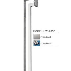 banister-HW-2055